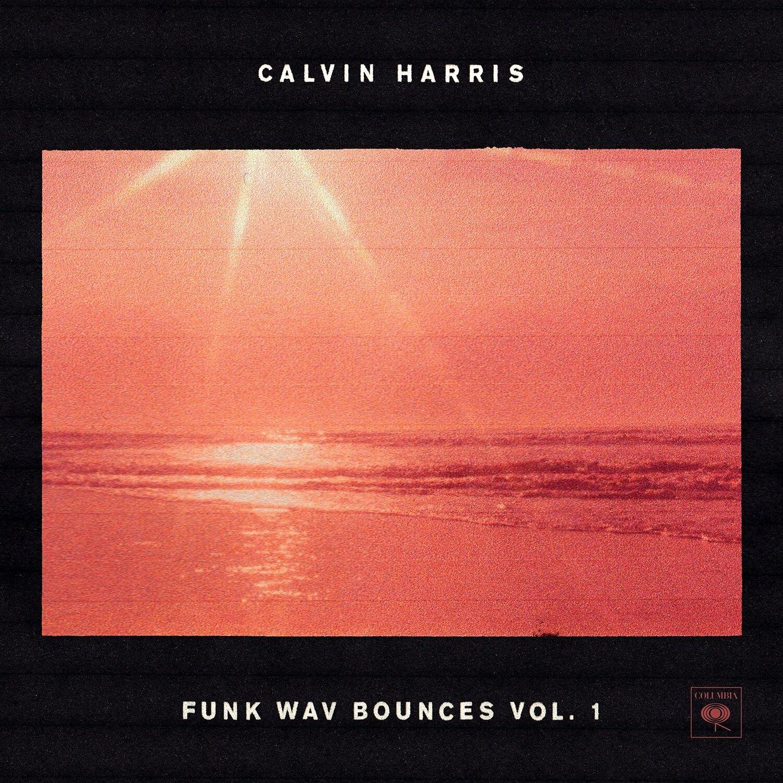 CALVIN_HARRIS_FUNK_WAV_BOUNCES_VOL1_1500x1500.jpg