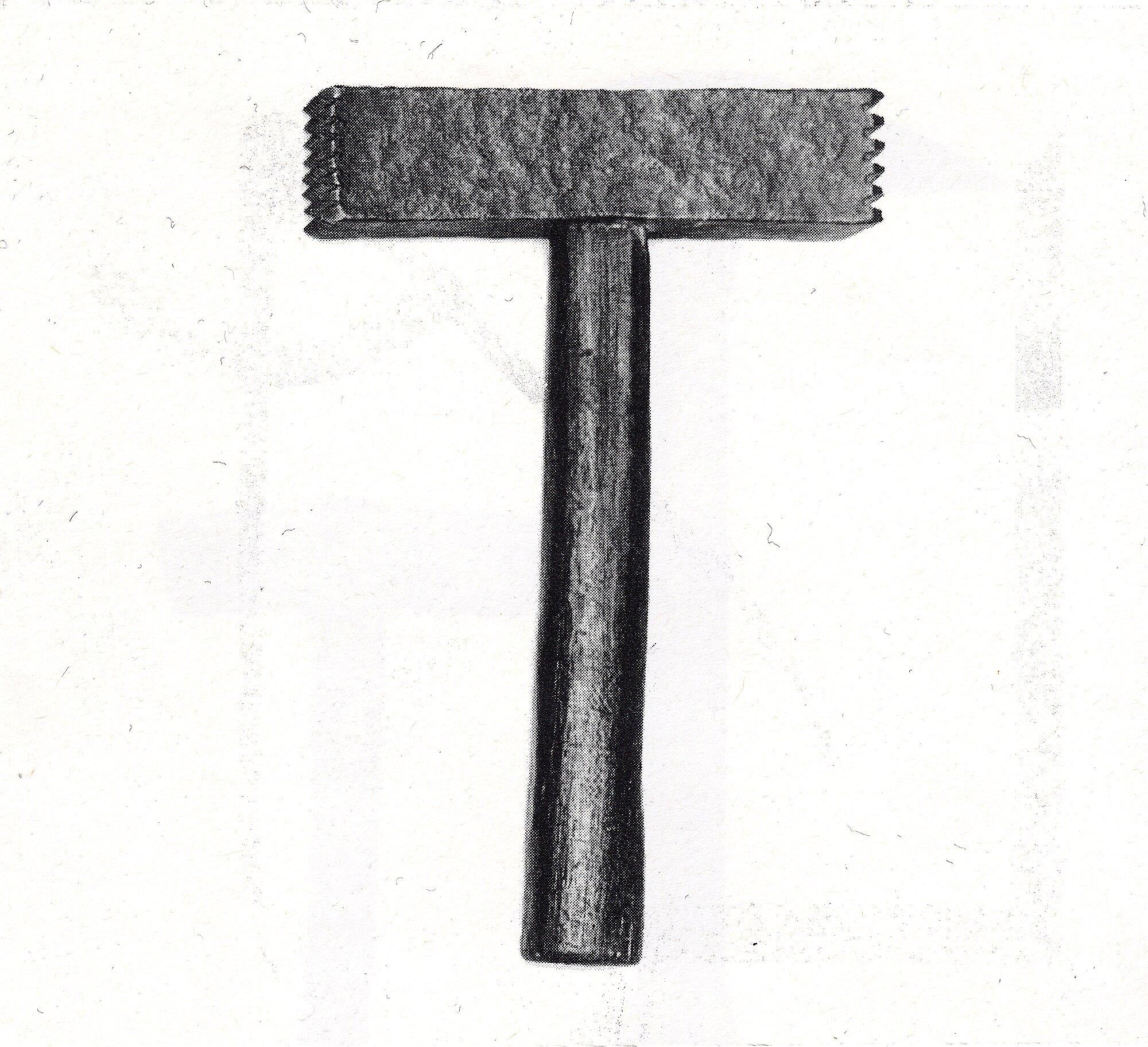 T_hammer.jpg