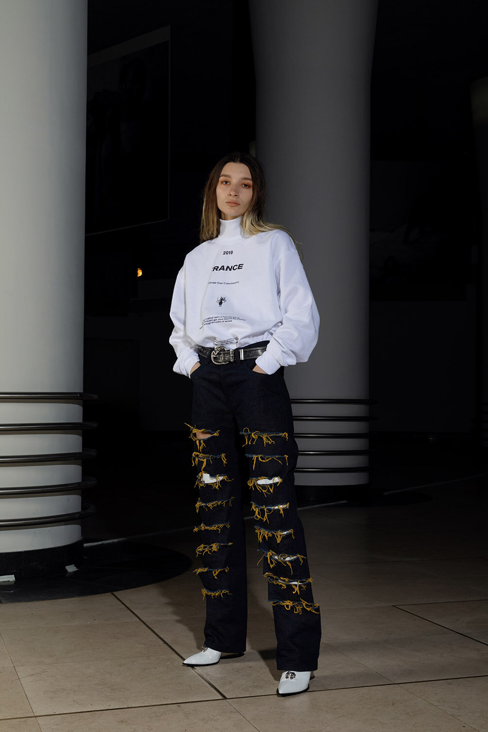 lookbook_LÉO_AW19_med_res26.jpg