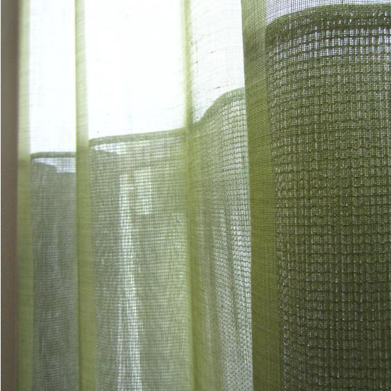 Copy of Kimik Design Gordijn No.34 Gelaagd Filter