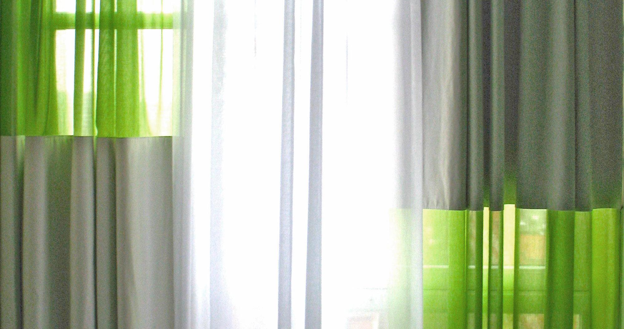Kimik_Design_Gordijn_Wit_Groen_No17Ss.jpg