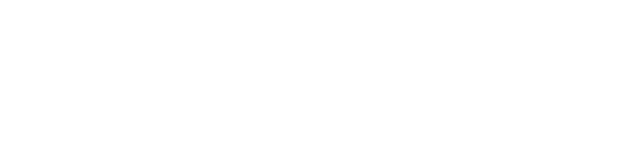 brand-page-tabs_logo-1 1.png