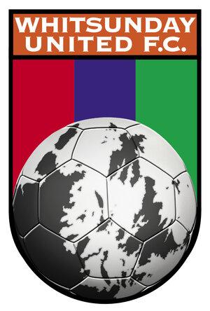 WUFC Logo.jpg