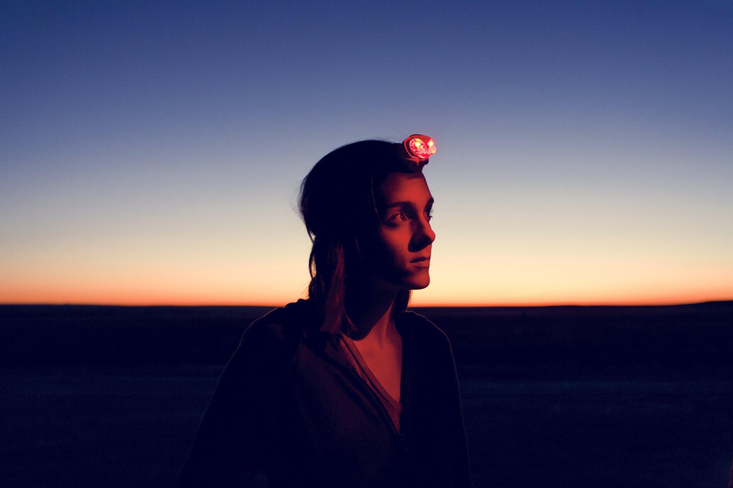 traveler-wearing-headlamp-PB2RQX4.jpg
