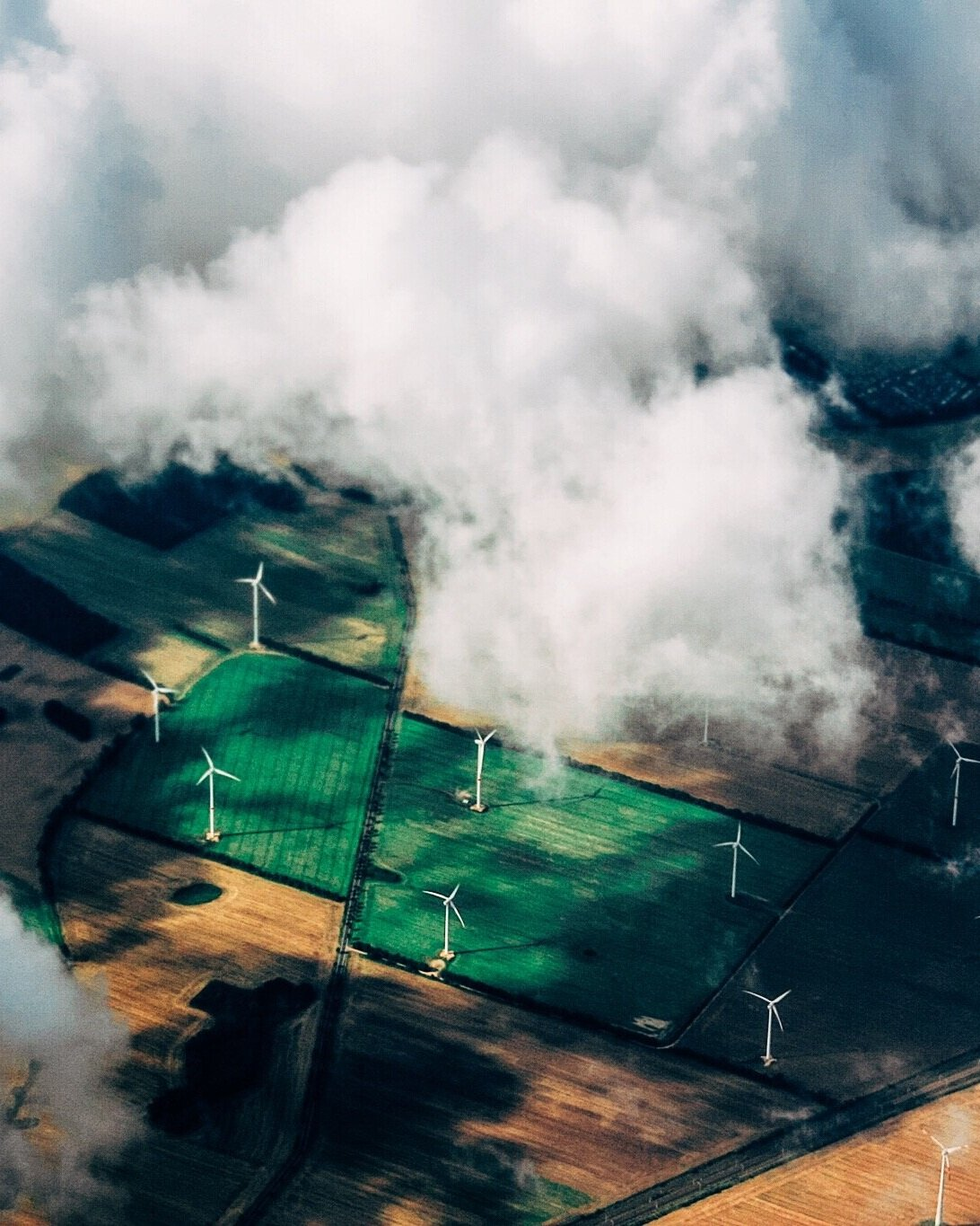 WakeBlaster - Faster than real-time wind farm flow simulation, for optimised operational control. WakeBlaster delivers cost effective, faster than real-time, yet accurate modelling of even the largest wind farms.