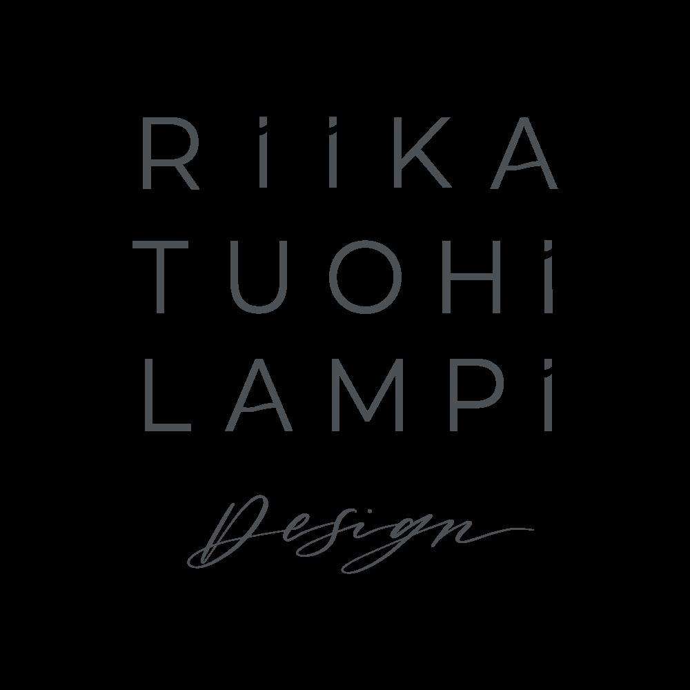 Riika_Tuohilampi_Design_logo-.png