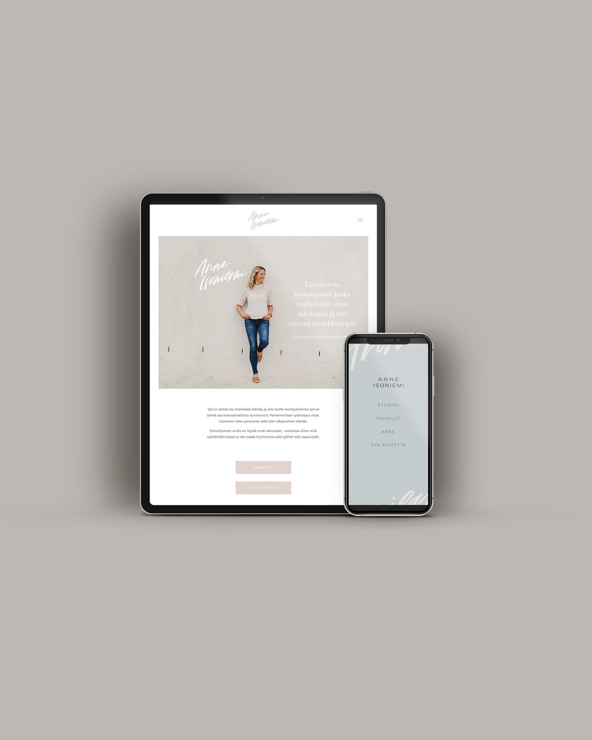 Riika-Tuohilampi-Design:Anne-Isoniemi-verkkosivut.jpg