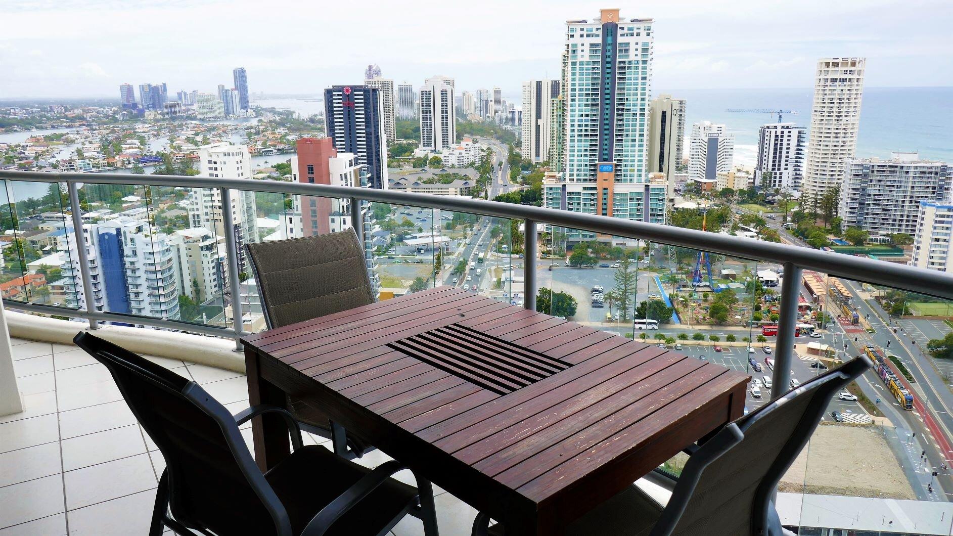Balcony view (1).jpg