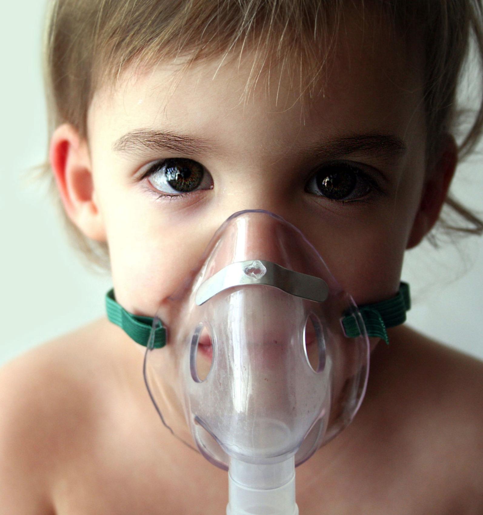 Wat is SKIC? - De Stichting Kinder IC zet zich in voor het levensbedreigend zieke kind, dat op een kinder intensive care afdeling in één van de zeven academische ziekenhuizen in Nederland vecht voor zijn/haar leven.