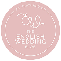 The-English-Wedding-Blog_Featured_Pink_200px-1.png