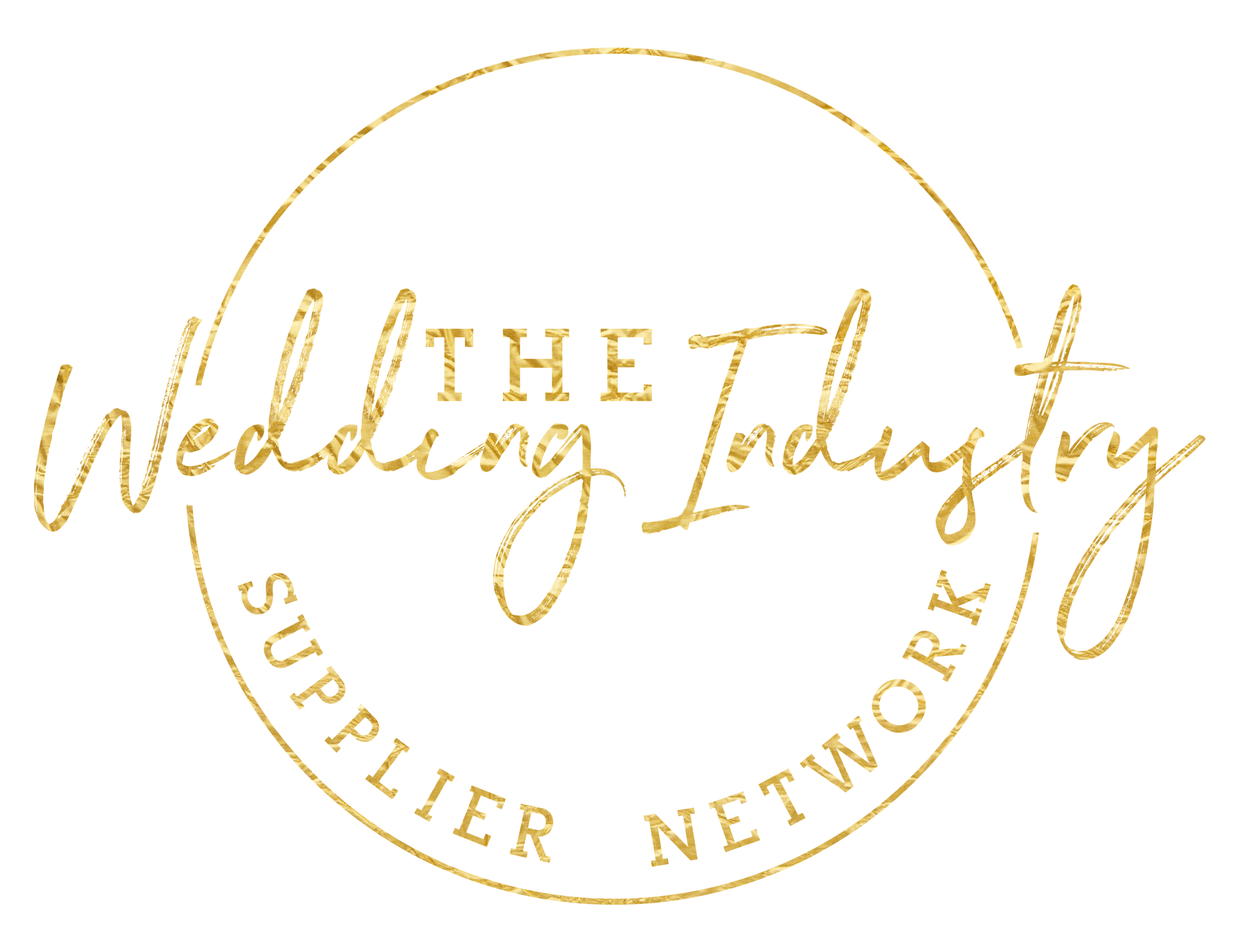 TheWeddingIndustrySupplierNetwork.png