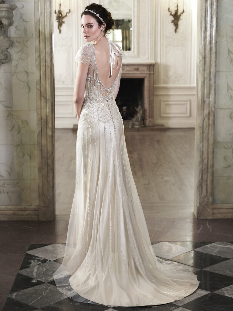 Large - Maggie-Sottero-Wedding-Dress-Ettia-5MN084-back.jpg