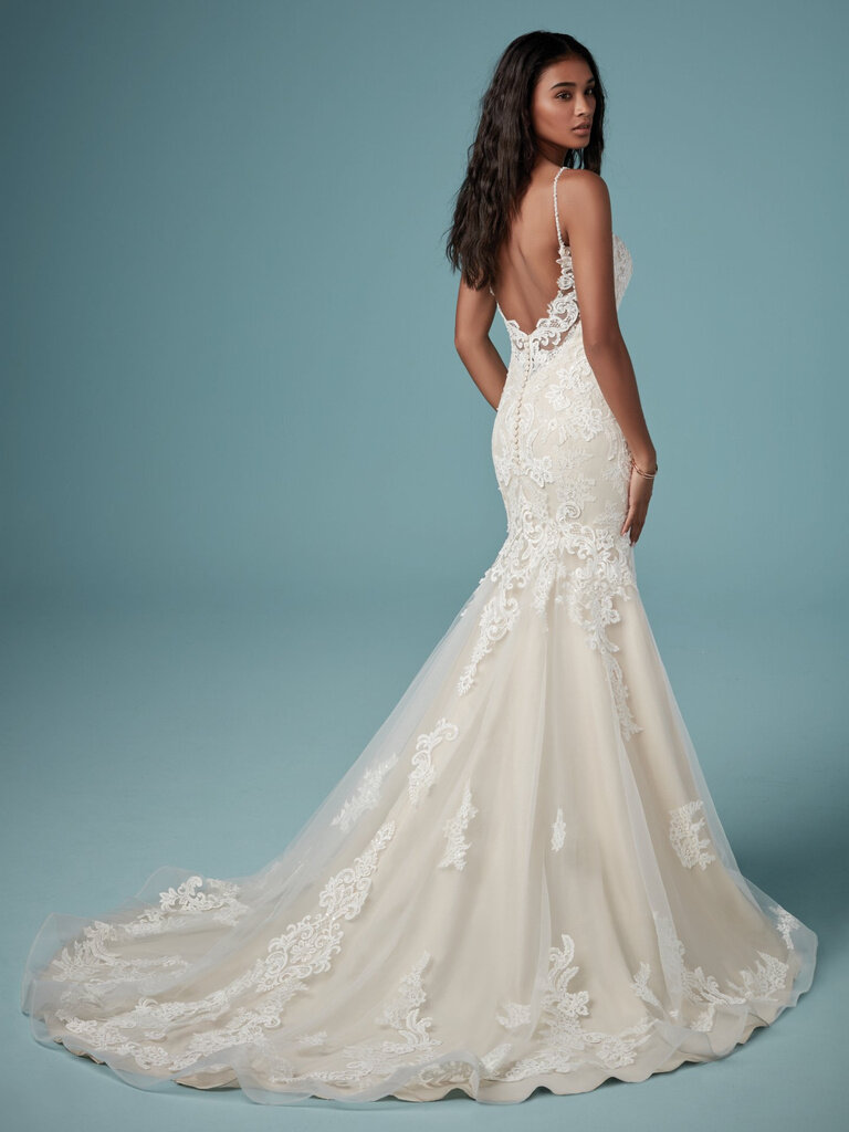 Large - Maggie-Sottero-Glorietta-9MC882-Back.jpg