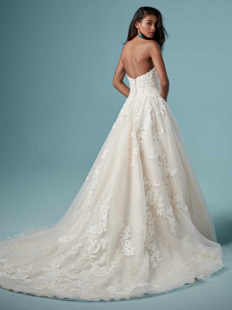 Large - Maggie-Sottero-Paislee-9MC819-Back.jpg
