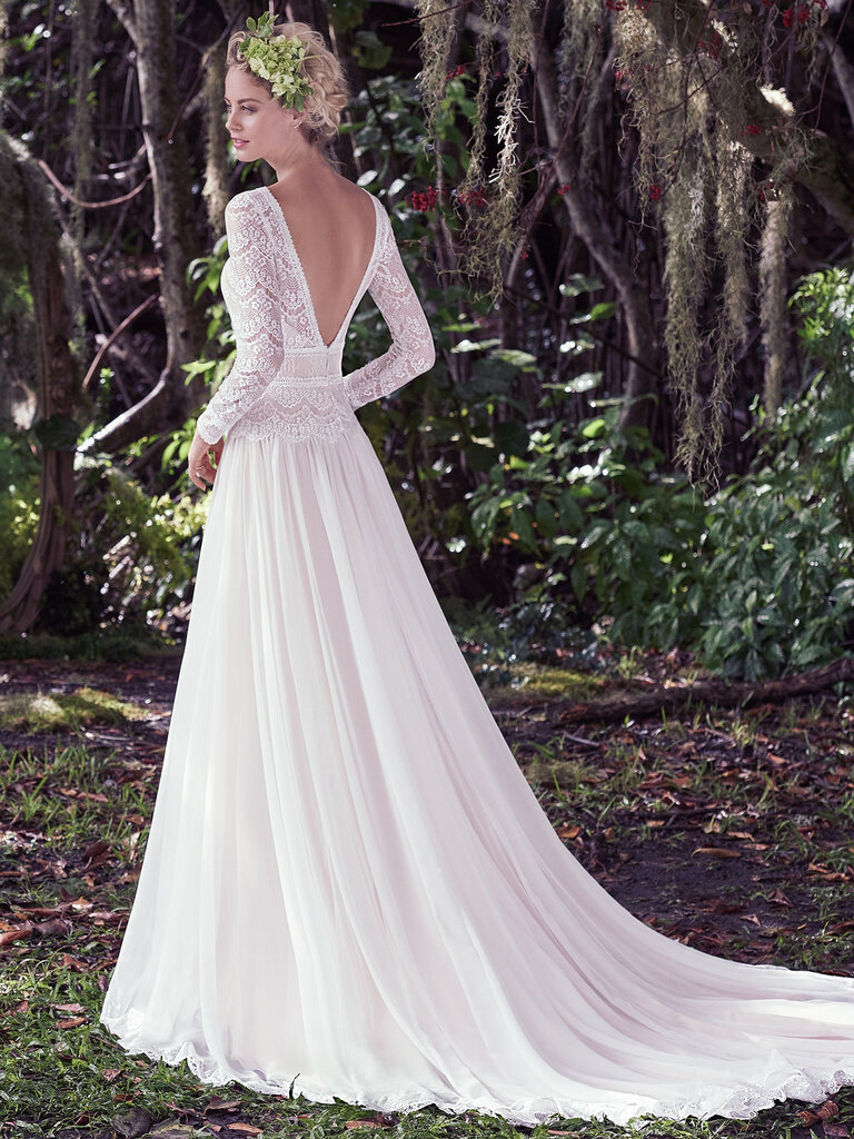 Large - Maggie-Sottero-Wedding-Dress-Deirdre-6MW834-Back.jpg