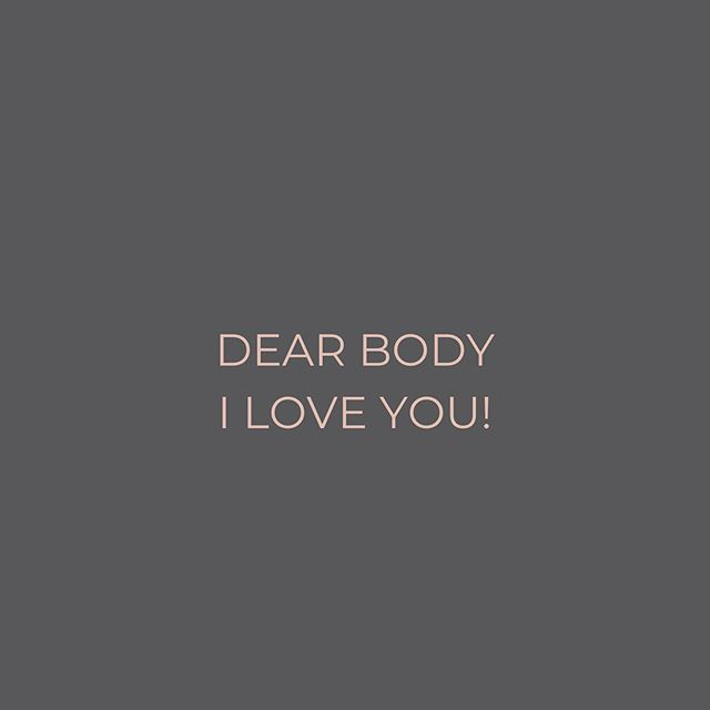 Who's showing their body some love today?  Exercise, nutritious food or maybe just a early night! #loveyourself🥰 • • • • • #prenatal #postnatal #fitness #fitpregnancy #activepregnancy #happymumhappybaby #localbusiness  #pregnancyfit #mummy #personaltraining #groupexercise #pregnancyworkout #aquanatal #cheshire #didsbury #manchester #stockport #manchestermums #mummyfriday #cheshiremums #womensfitness  #womeninbusiness #womeninbiz  #postnatalfitness #prenatalfitness  #southmanchesterfitness