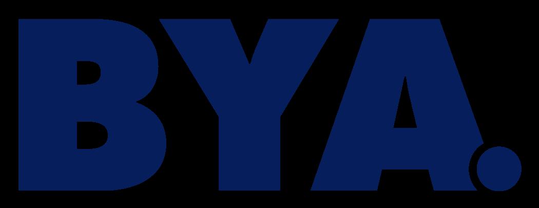 bya_logo.png