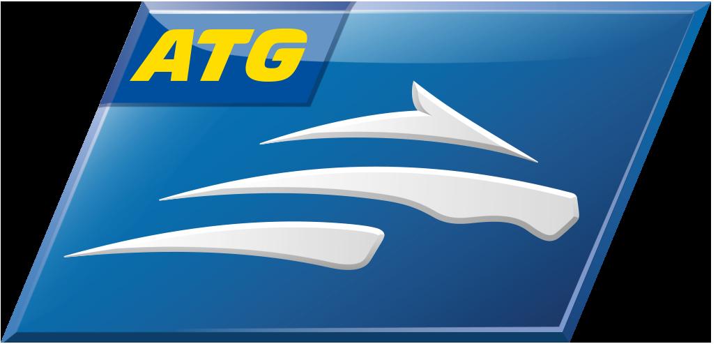 atg_logotype.png