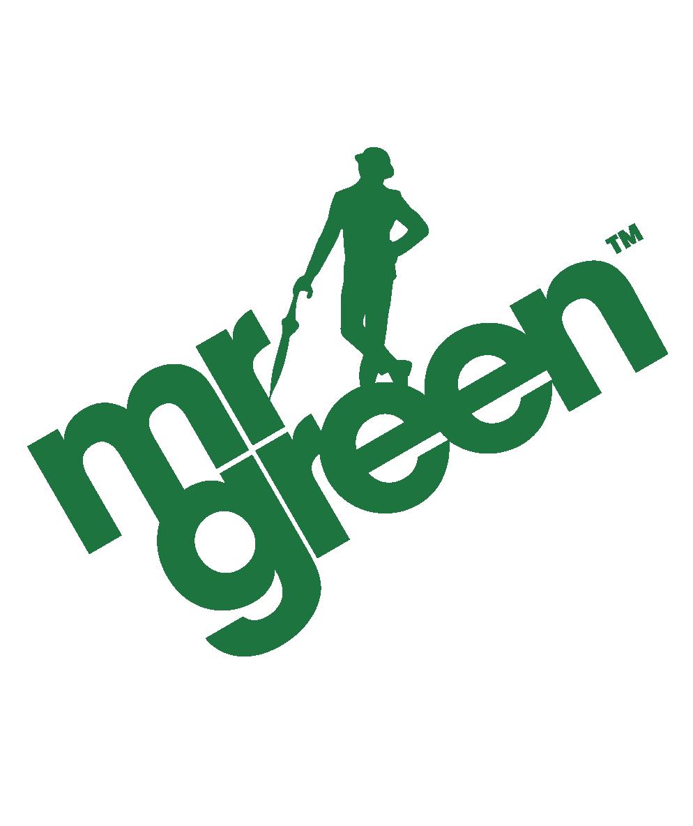 mrgreen_logotype.png