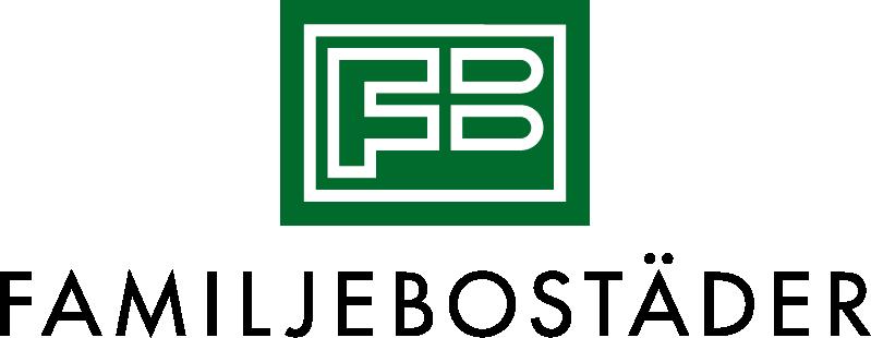 familje_bostader_logo.png