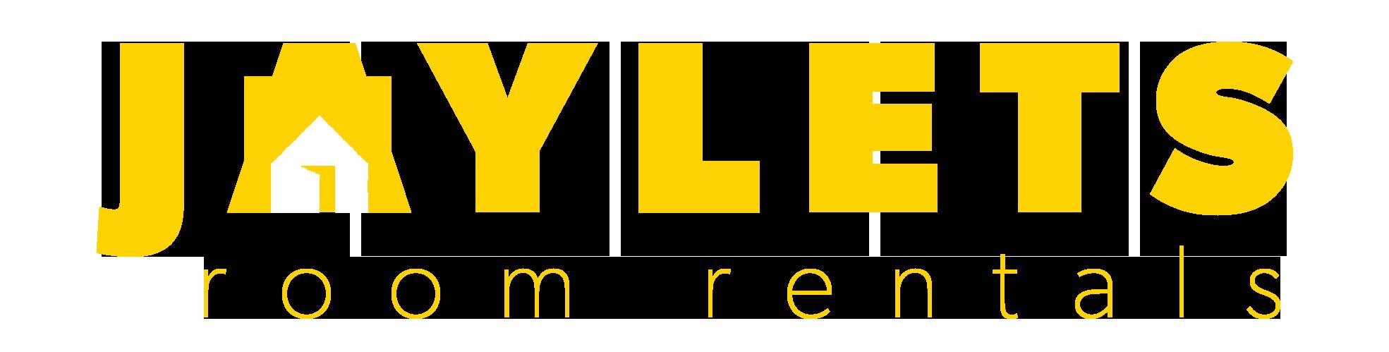 Jaylets Logo No Background.png