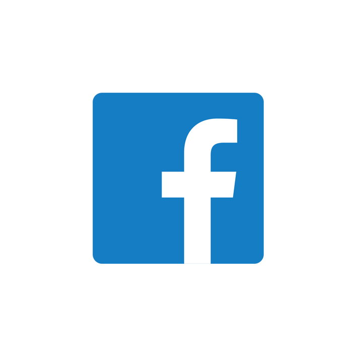 facebook_logos_PNG19750 copy.png