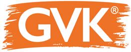 GVK logo.png