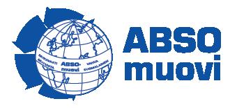 Abso-muovi.png