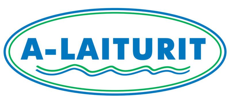 A-Laiturit.png