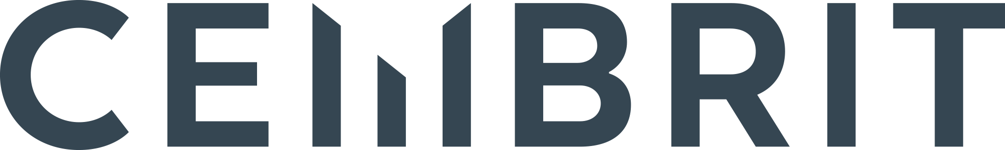 Cembrit_Logo.png