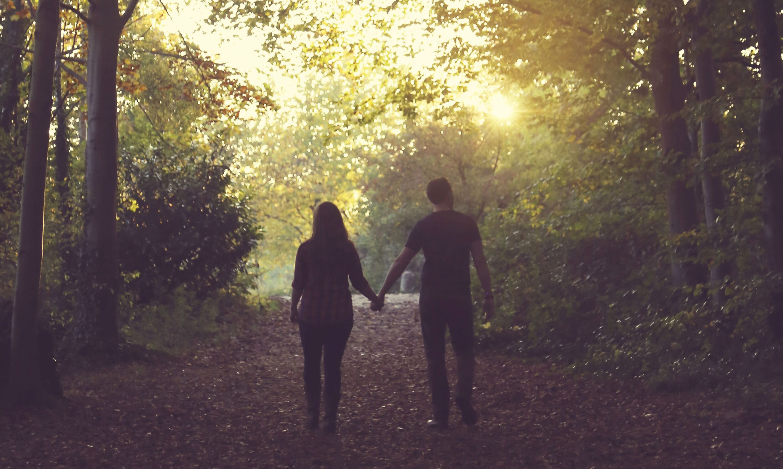 Couples Counseling - I enjoy working with couples to try and find solutions to help improve their relationships and find the clarity and confidence needed to make the next step.My services include counseling couples during the many stages of a relationship, including: Couples Counseling, Discernment Counseling, and Collaborative Divorce Coaching.