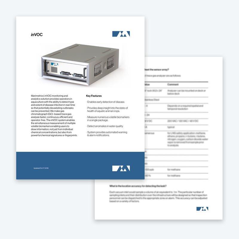 marimetrics product sheet v2.jpg