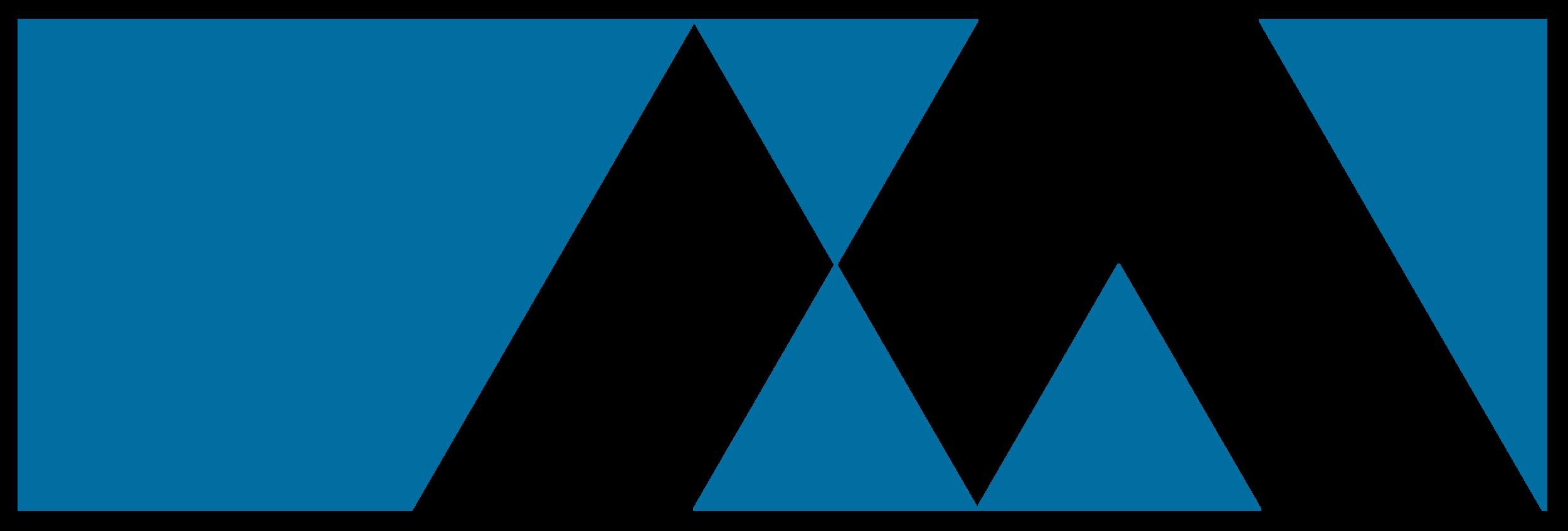 Logo New Marimetrics-13.png