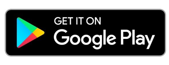 Google+Play+Badge+for+SqSpace.jpg