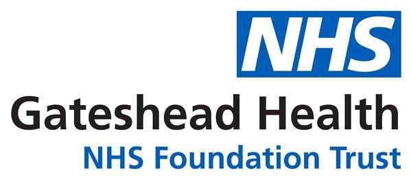 Gateshead_logo.jpg