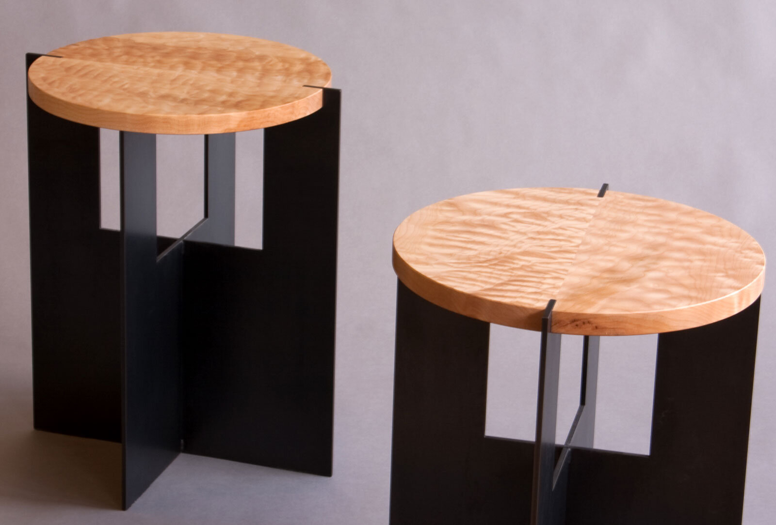 Mika-End-Table1-1600.jpg