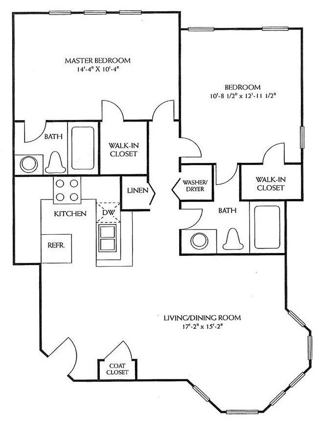Uptown Court - 2BR Unit Plan.jpg