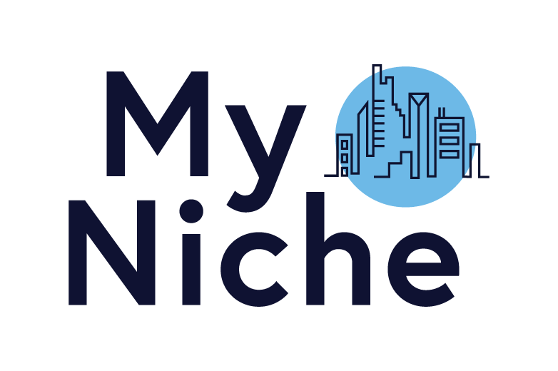 MyNiche-Identity-IllustratedLogo-City-sm.png
