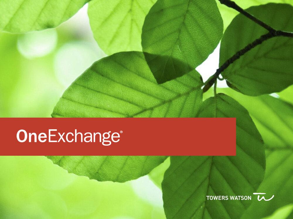 One Exchange.jpeg