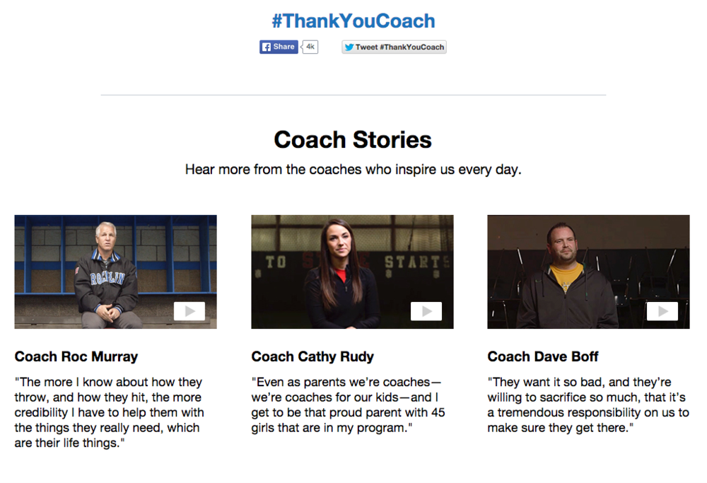 Coach Stories.png