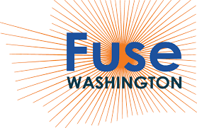 FUSE Washington.png