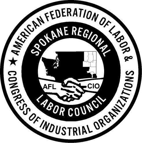 Spokane Regional Labor Council.jpg