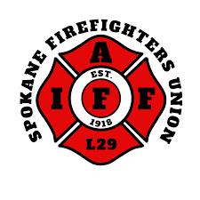 Spokane Firefighters.png