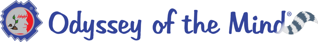 national-odyssey-of-the-mind-logo.png
