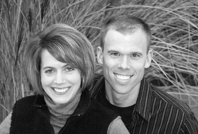 Speaker: Scott Daniell - MyBridge RadioA ministry of Mission Nebraska
