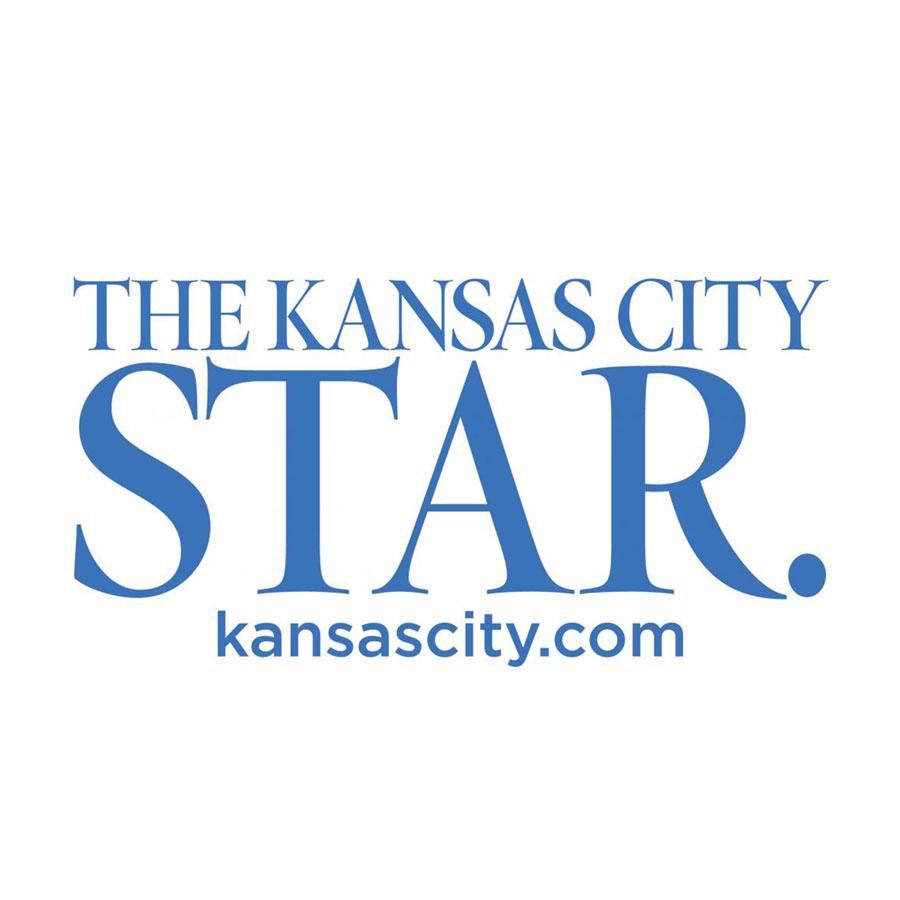 KC_Star.jpg