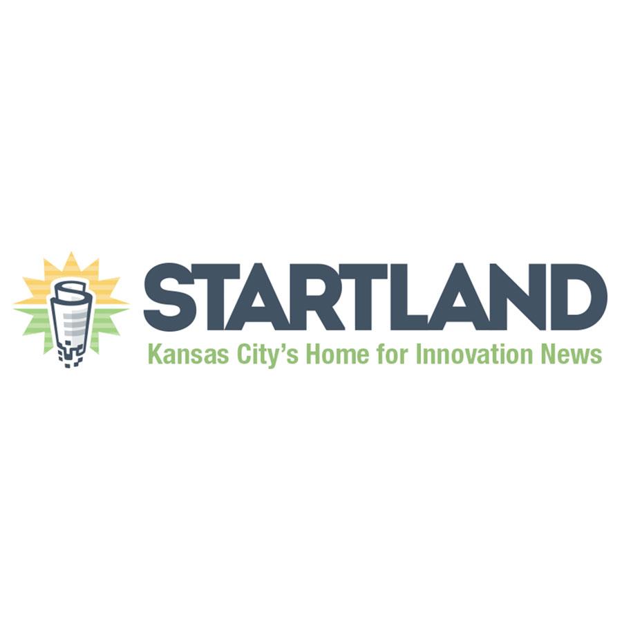 Startland.jpg