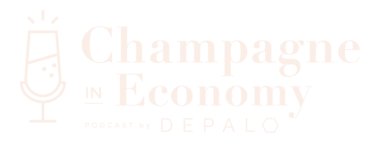 ChampagneInEconomy_Web.png