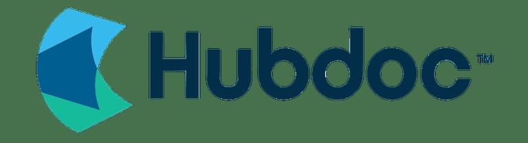 hubdoc_logo_full.png