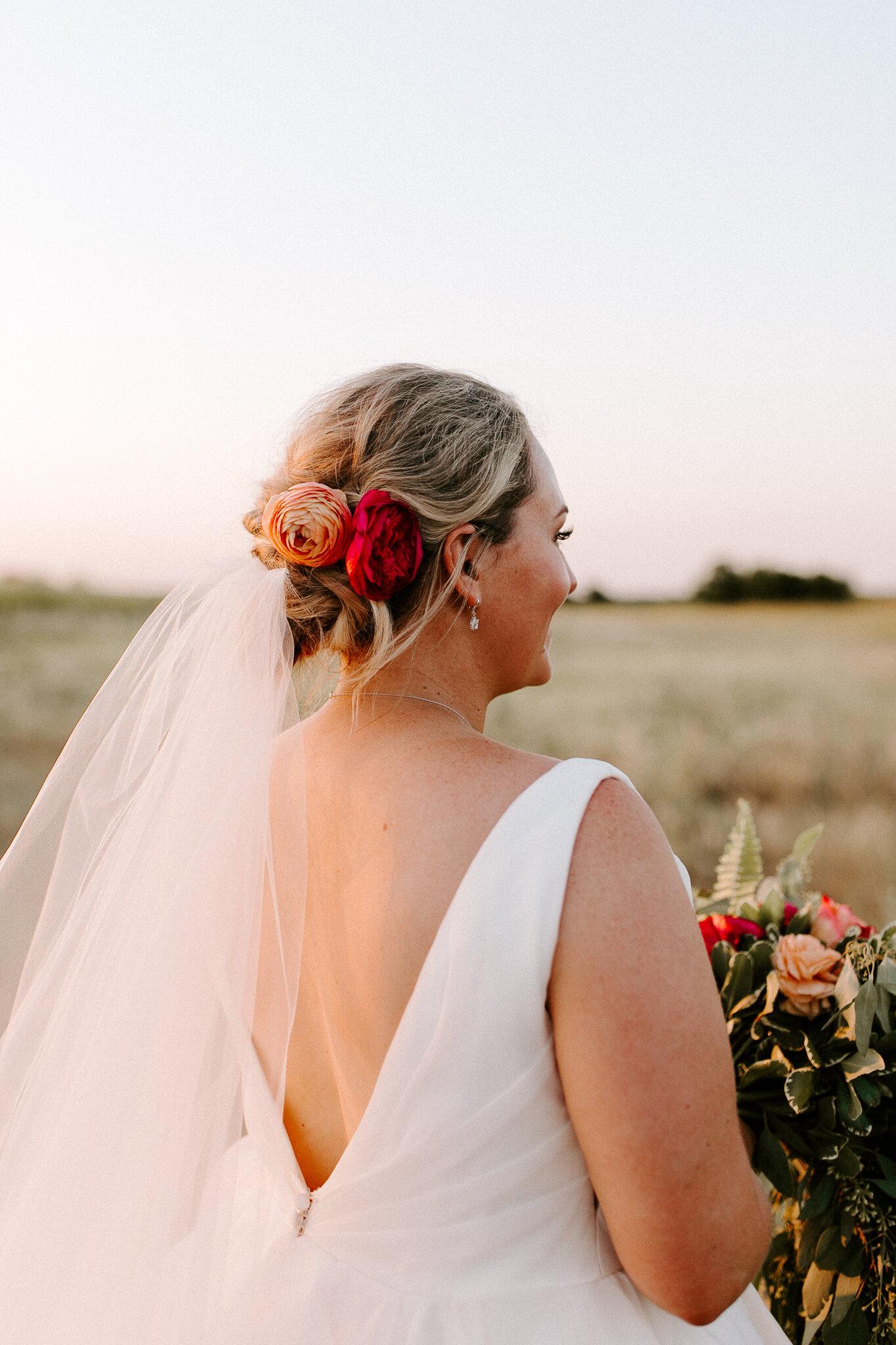 Wieder Wedding   Romantic Colorful Summer Wedding   Oklahoma Wedding Photographer-13.jpg